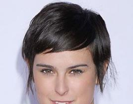 Rumer Willis to Play Lesbian Character on 90210
