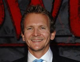 General Hospital Casting News: Sebastian Roché and Lexi Ainsworth