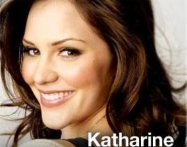 An AIM Interview With Katharine McPhee