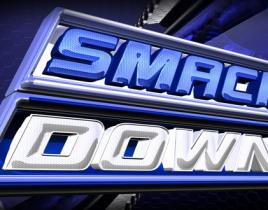 WWE Smackdown Spoilers, Results for 3/27/09