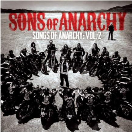 SOA Soundtrack