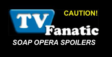 Soap Opera Spoilers