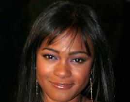 Tatyana Ali is Coming to The Young and the Restless