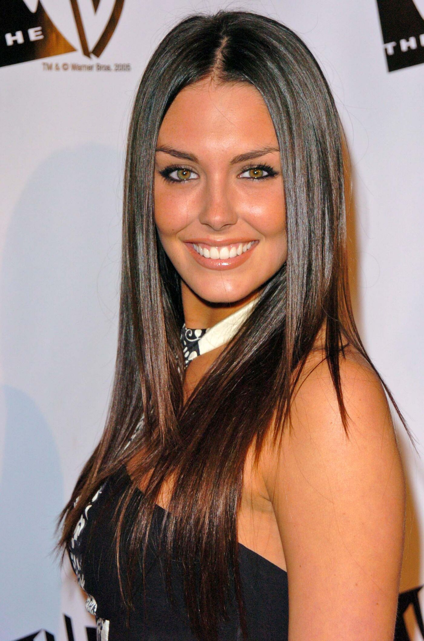 taylor cole instagramtaylor cole часы, taylor cole instagram, taylor cole watch, taylor cole the originals, taylor cole часы отзывы, taylor cole photo, taylor cole uhren, taylor cole fan, taylor cole zegarek, taylor cole watches prices, taylor cole watches, taylor cole supernatural, taylor cole tamworth