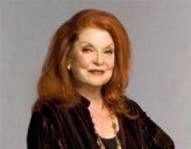 The Bold and the Beautiful to Honor Darlene Conley