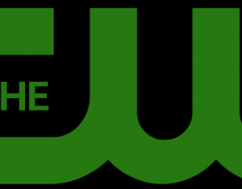The CW Greenlights The Tomorrow People, Three Other New Dramas