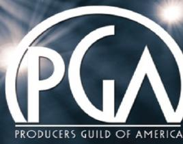 Producers Guild Award Winners Include Homeland, Modern Family and More