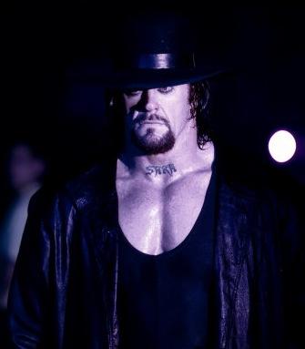 wwe superstars undertaker. savage undertaker andre