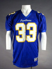 Friday Night Lights Items Up For Auction Tv Fanatic