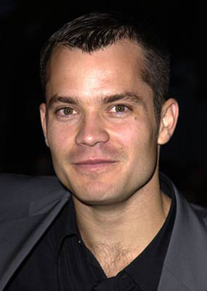 http://static.tvfanatic.com/files/timothy-olyphant-picture.jpg