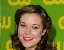 Big Love Casting Scoop: The Return of Tina Majorino, Debut of Matthew Humphries
