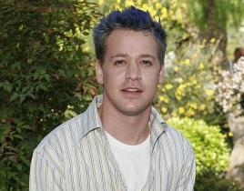 T.R. Knight Set to Appear on Ellen DeGeneres Show Tomorrow