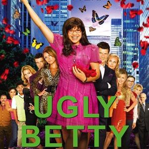 ugly-betty-logo.jpg