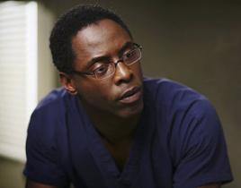 Will Washington Controversy, ABC's Late Reaction Hurt Grey's Anatomy?