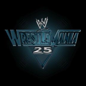 ����� ������� WrestleMania ���� ���������� wrestlemania-25-pic_289x289.png