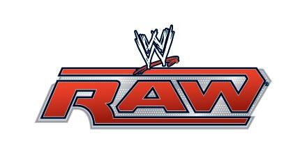 █◄ . تـغطيـة عـرض الـRAW بـ تـآريـخ 14/3/2011  ►█  Wwe-raw