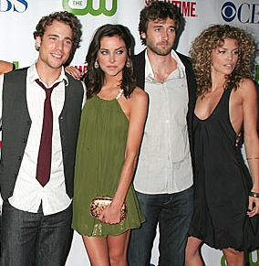 90210 cast of characters http perezhilton com category 90210 page 2