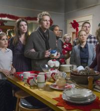 A Braverman Christmas