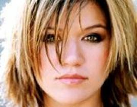 Kelly Clarkson Summer Tour Delayed, Changed