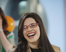 Series Creator Bids Goodbye to Ugly Betty