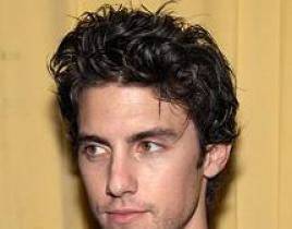 Milo Ventimiglia Fun Facts