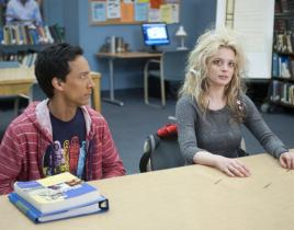 Community Review: A Shared Psychosis