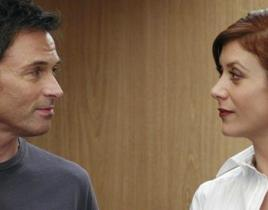 Private Practice Spoiler: Romance For Addison