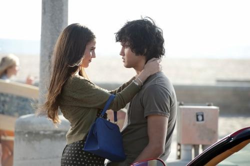 Ade and Navid