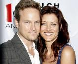 Alex Young, Kate Walsh