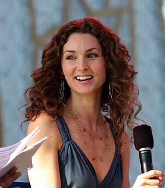 Swimsuit Alicia Minshew naked (85 images) Video, 2019, butt