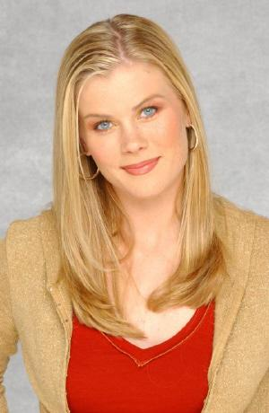 http://www.tvfanatic.com/images/gallery/alison-sweeney-pic.jpg