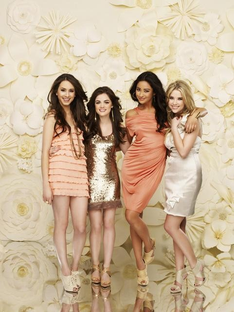 pretty little liars-11