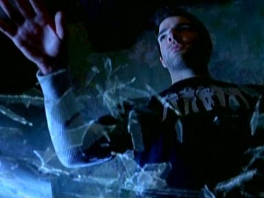 http://www.tvfanatic.com/images/gallery/an-angry-sylar.jpg