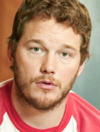 Andy Dwyer Pic