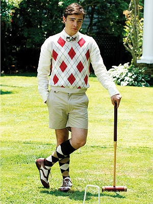 http://static.tvfanatic.com/images/gallery/anyone-for-croquet.jpg