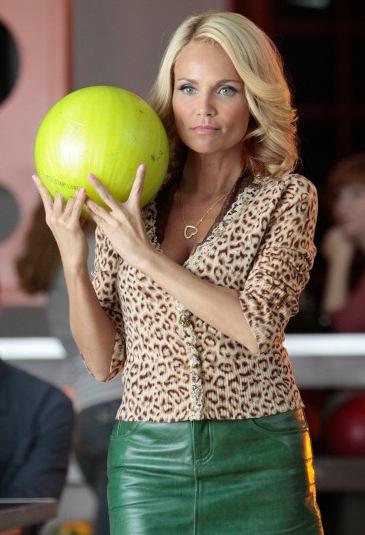 bekka bowling instagram