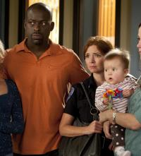 Army Wives Season 6 Premiere Pic