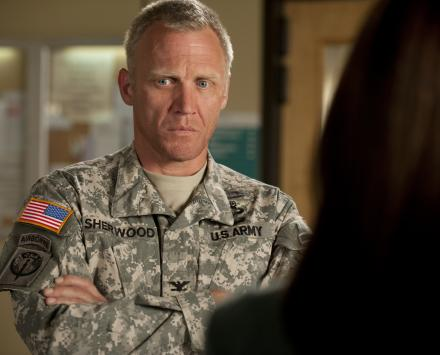 Army Wives Season 6 Episode 2 - TV Fanatic