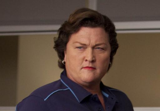 Canon Characters As-coach-beiste_512x354