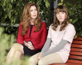 Body of Proof Review: It All Sounds Crazy