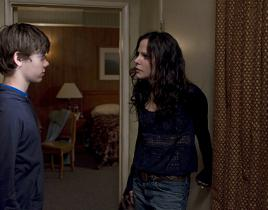 "Weeds Review: ""Boomerang"""