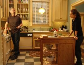 "House Recap: ""Epic Fail"""