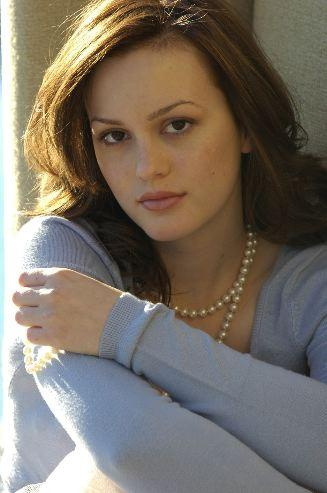 leighton meester  photos