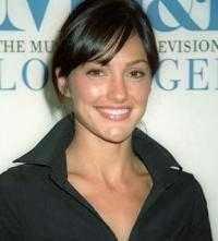 Beautiful Minka Kelly