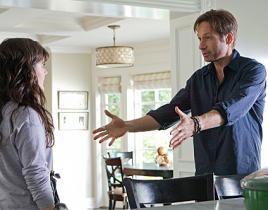 Californication Review: Welcome to Hollywood, What's Your Dream?