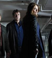 Beckett and Company