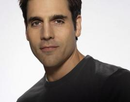 Rookie Blue Exclusive: Ben Bass Previews Season 2