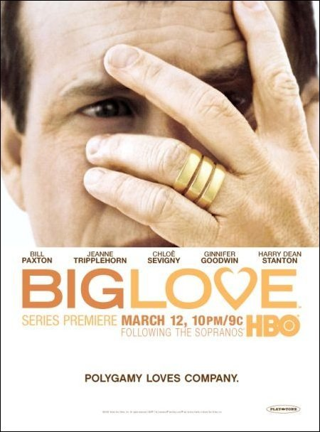http://static.tvfanatic.com/images/gallery/big-love-poster.jpg