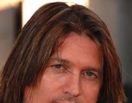 Billy Ray Cyrus to Host Nashvile Star 6