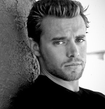 The Young and the Restless Billy Miller Actor